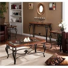 Table Set For Living Room Coffee Table Sets Cymax Stores