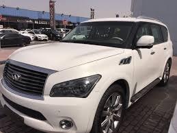 infiniti qx56 uae used car uae buy and sell used cars uae classifieds in uae