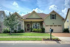 Real Estate For Sale 841 1509 Halsey Drive L 39 Nolensville Mls 1639551