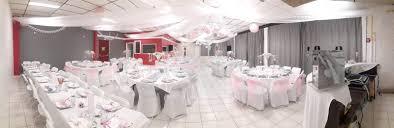 Decoration De Ballon Pour Mariage Salle Le Ranch Location De Salle Pour Mariage Anniversaire