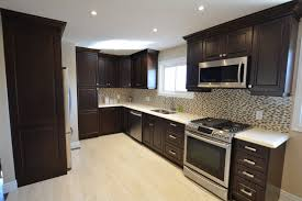 kitchens by sharp