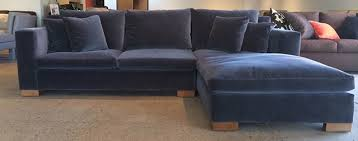 Leather Sectional Sofa Clearance Sectional Sofas Clearance Home Design Ideas And Pictures