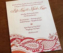 regency wedding invitations 12 best wedding invitations images on bridal