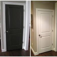 interior doors home depot home depot prehung interior doors istranka net