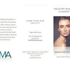 special effects makeup schools atlanta ima atlanta imaatl instagram photos and