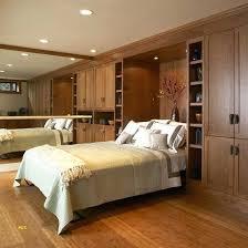decoration chambre a coucher decoration des chambre a coucher annsinn info