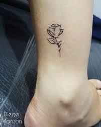 best 25 mens rose tattoos ideas on pinterest rose tat flower