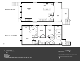 3129 w lyndale condos u2014 brent hall client service chicago real