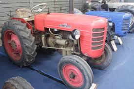 zetor tractor u0026 construction plant wiki fandom powered by wikia