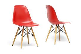Modern Furniture Wholesale by Kaysa Black Aluminum Modern Bar Stool Set Of 2 Wholesale