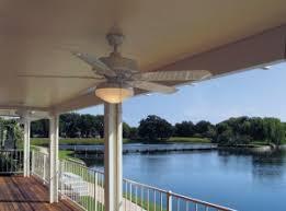 Pergola Ceiling Fan outdoor patio ceiling fans lone star patio builders