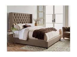 American Standard Bedroom Furniture by Standard Furniture Westerly Upholstered Bed And Englander