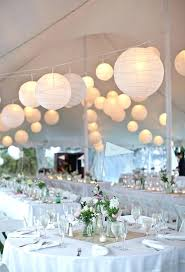 home decoration for wedding home wedding decorations sintowin
