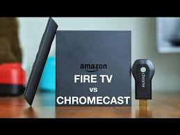 student amazon prime black friday be ready for prime day amazon says it will be bigger than black