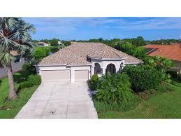 Mallard Roof Cleaning by 1151 Mallard Marsh Dr Osprey Fl 34229 Mls A4160510 Coldwell