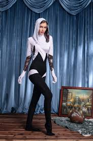 high quality womens halloween costumes high quality halloween costumes sale buy cheap halloween