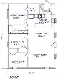 Metal Building Floor Plans With Living Quarters Texas Barndominiums Texas Metal Homes Texas Steel Homes Texas