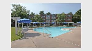 westgate apartments for rent in west hartford ct forrent com