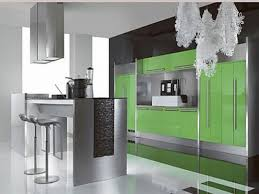 best 3d modeling software tools designcad all3dp designcad3d kitchen large size furniture awesome high end design kitchen cabinets with latest models ultramodern home