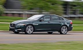 2017 jaguar f pace 20d diesel about autoworld