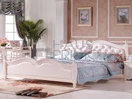 Princess Bedroom Furniture Bedroom Princess Bedroom Set New Hongjin Princess Style Bedroom