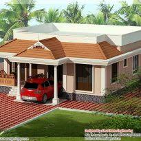 Kerala House Plans Single Floor February 2015 Kerala Home Design And Floor Plans Single Floor