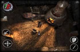 the bard s tale apk the bard s tale iphone free ipa for iphone ipod
