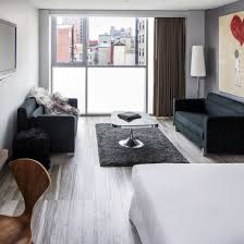 the ludlow hotel new york city new york 470 hotel reviews