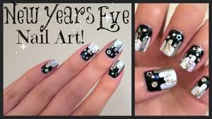 new design nail choice image nail art designs