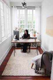 Smart Interior Design Ideas 26 Smart And Creative Small Sunroom Décor Ideas Digsdigs