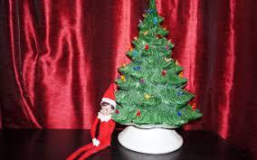 elf on the shelf christmas friend or foe