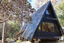 aframe homes photo 11 of 12 in 11 alluring a frame homes you can rent right now