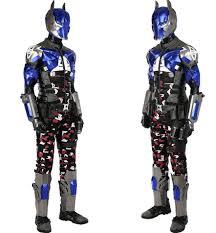 buy dc comics cosplay costumes dc superheroes cosplay costumes