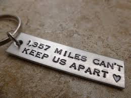 gift for him best 25 distance relationship gifts ideas on