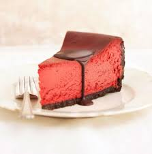 best s day chocolate 25 best s day dessert recipes midwest living