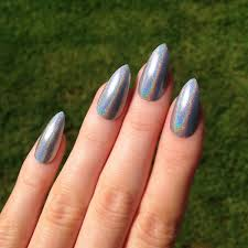 the best pointed nail designs 2017 styles styles art nails