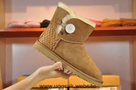 ugg boots sale uk reviews outlet uk ugg boots uk sale ugg 1007538 ugg classics boots
