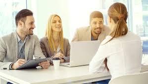 bewerbungsgespräche kompetenzbasierte interviewfragen im bewerbungsgespräch zur