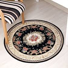 tapis rond chambre b tapis tapis rond vintage tapis chambre table basse