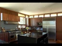 interior design open kitchen living room interior kitchen design