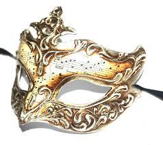 masquerade masks venetian masquerade masks silver fleur de lys venetian