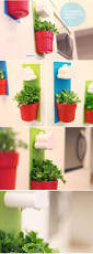 Gifts For Home Decoration 2pcs Lot Creative Cloud Rainy Potted Plants Decorative Indoor