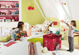 Ideas For Kids Playroom 20 Adorable Kids Playroom Organization Ideas For Your Child