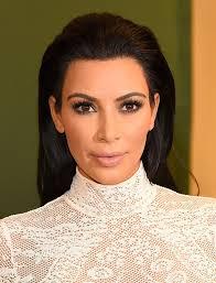 kim kardashian long hairstyles kim kardashian hair stylebistro