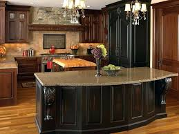 custom kitchen cabinet accessories custom kitchen cabinet accessories cabinet accessories rev a shelf