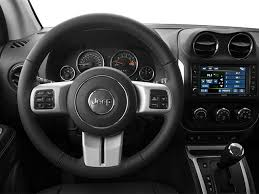 jeep compass 2014 2014 jeep compass latitude in merrillville in chicago jeep