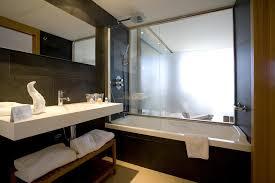 r2 design hotel bahia playa tarajalejo hotel r2 bahia playa adults only tarajalejo spain booking