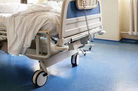 hôpitaux les honoraires pour une chambre privée explosent santé