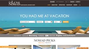 best travel sites where to find cheap vacation deals