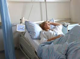 chambre particuliere hôpitaux la facture en chambre particulière explose belgique